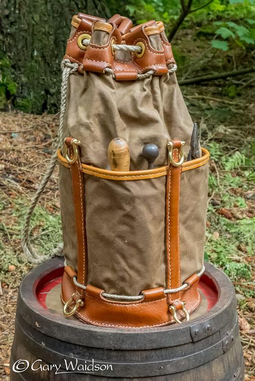 Ditty-Bag-500.jpg