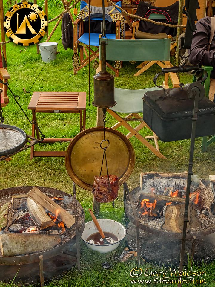 WG-Steam-Tent-Co-operative-Beef-on-Clockwork-Bottle-Jack-.jpg