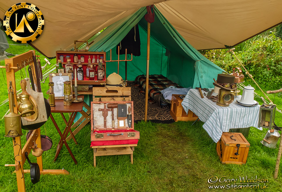WG-Steam-Tent-Co-operative-Collins-Tent-.jpg