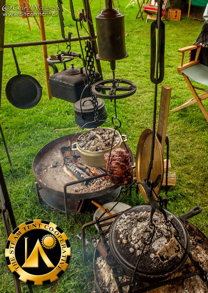 WG-Steam-Tent-Co-operative-Lamb-on-Clockwork-Bottle-Jack-.jpg
