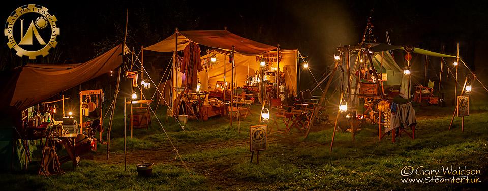 WG-Steam-Tent-Co-operative-Night-.jpg