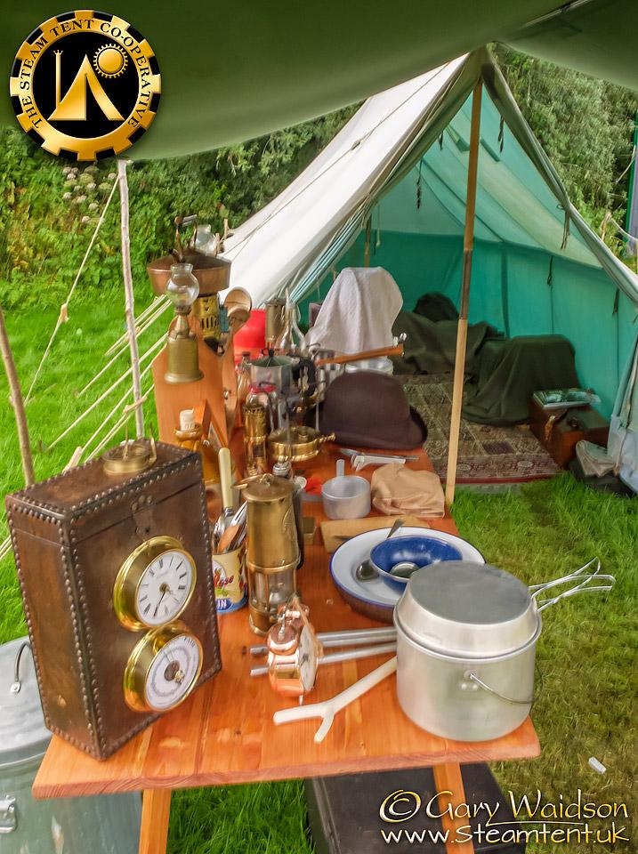 WG-Steam-Tent-Co-operative-Steves-Tent-.jpg