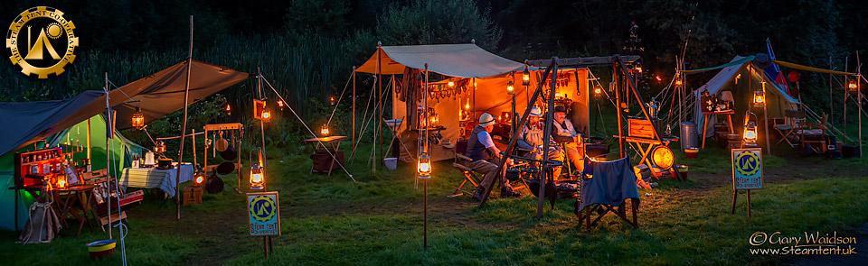 WG-Steam-Tent-Co-operative-Twilight-II-.jpg